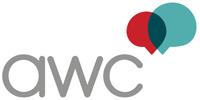AWC.FullColor200.jpg