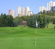 Victoria Golf Course Edmonton.jpg