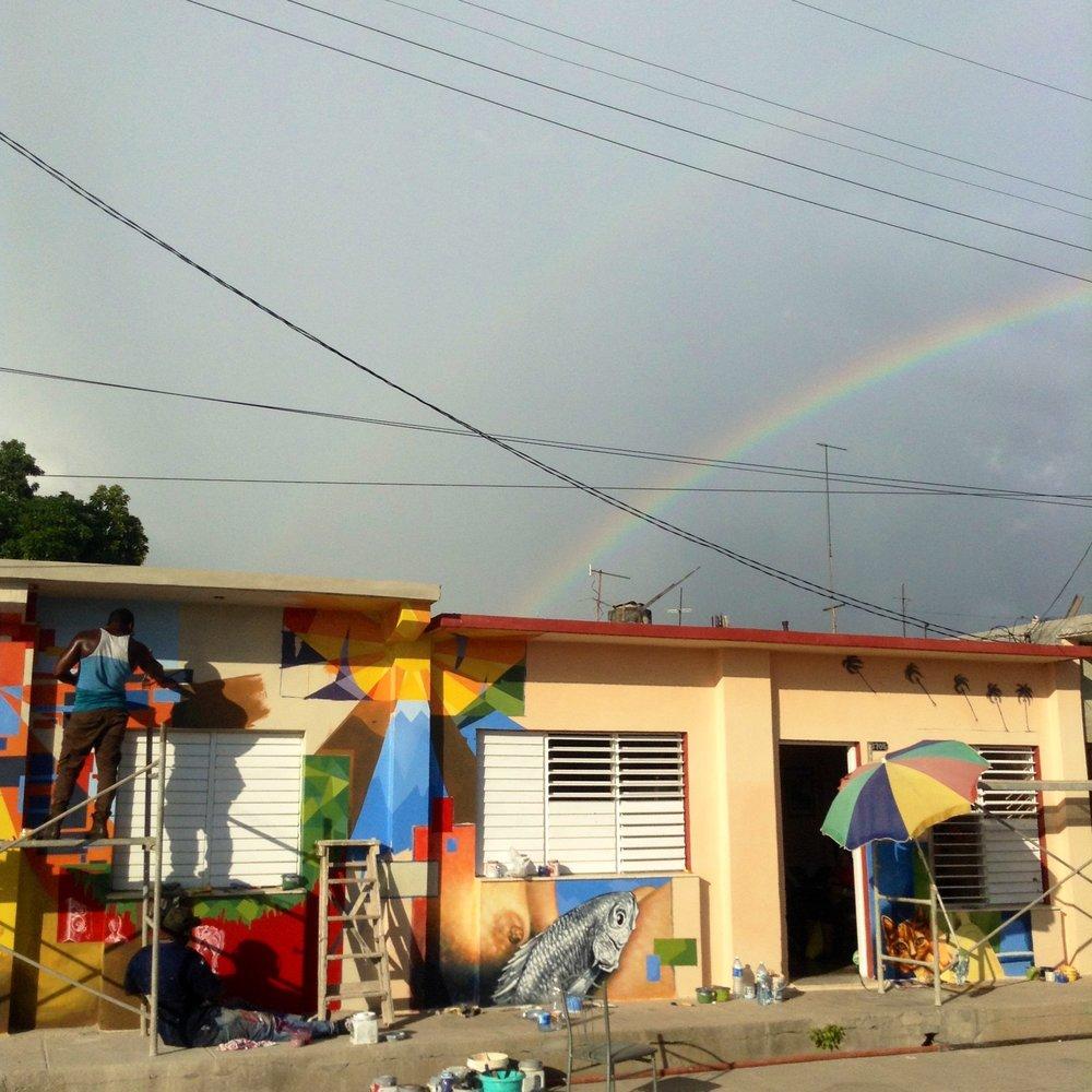 Mural Rainbow copy.jpg