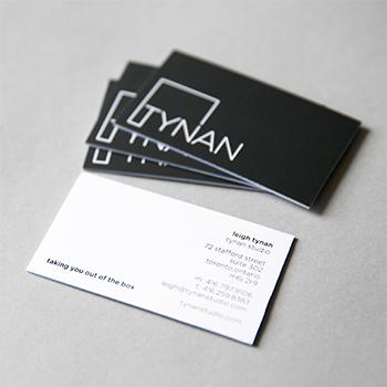 TYNAN 1.jpg