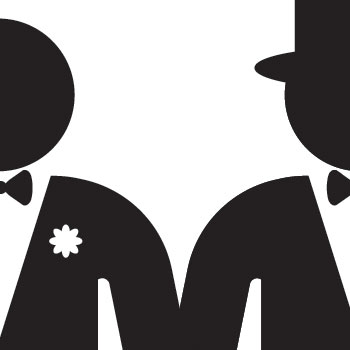 510.-groomsmen.jpg
