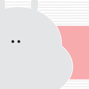 221. hippo.jpg