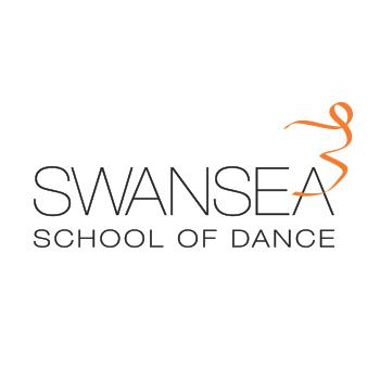 swansea.jpg