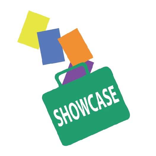 showcase-01.jpg