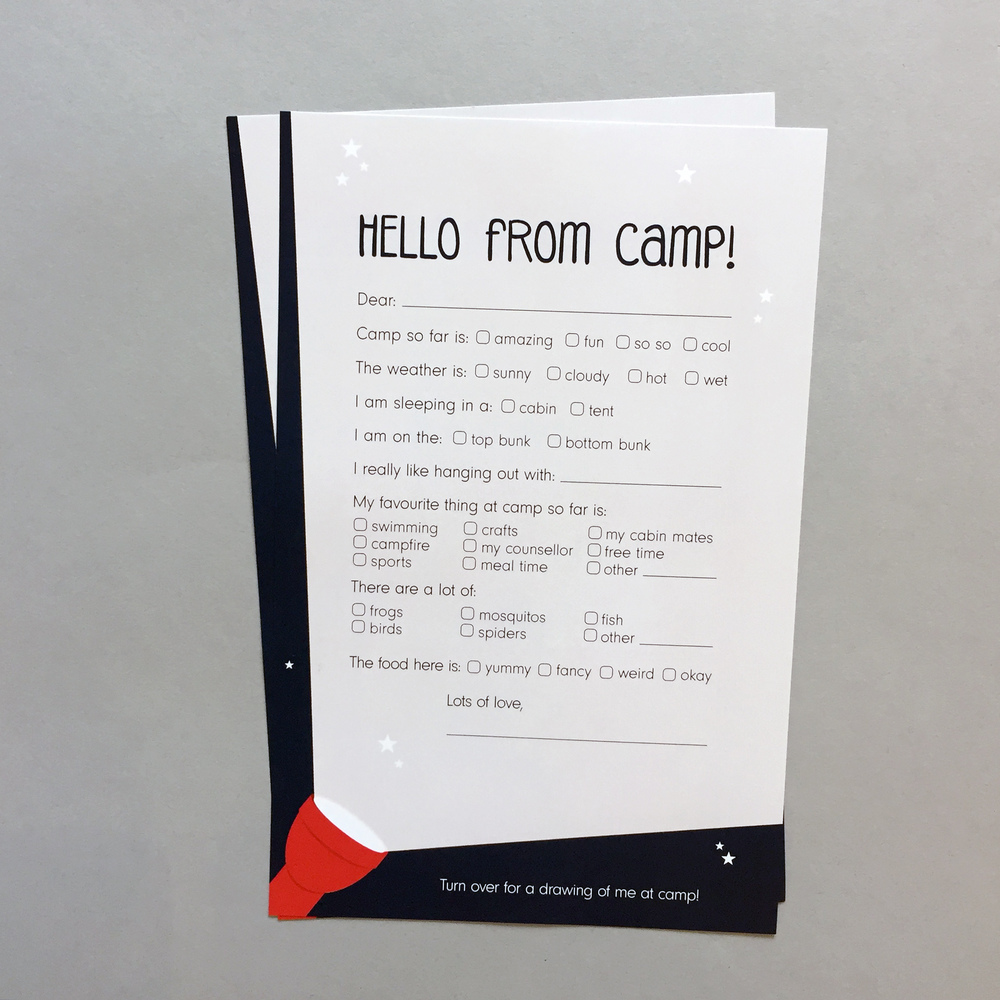camp flashlight stationery.jpg