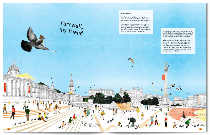 pigeons-v27_64pages-31.jpg