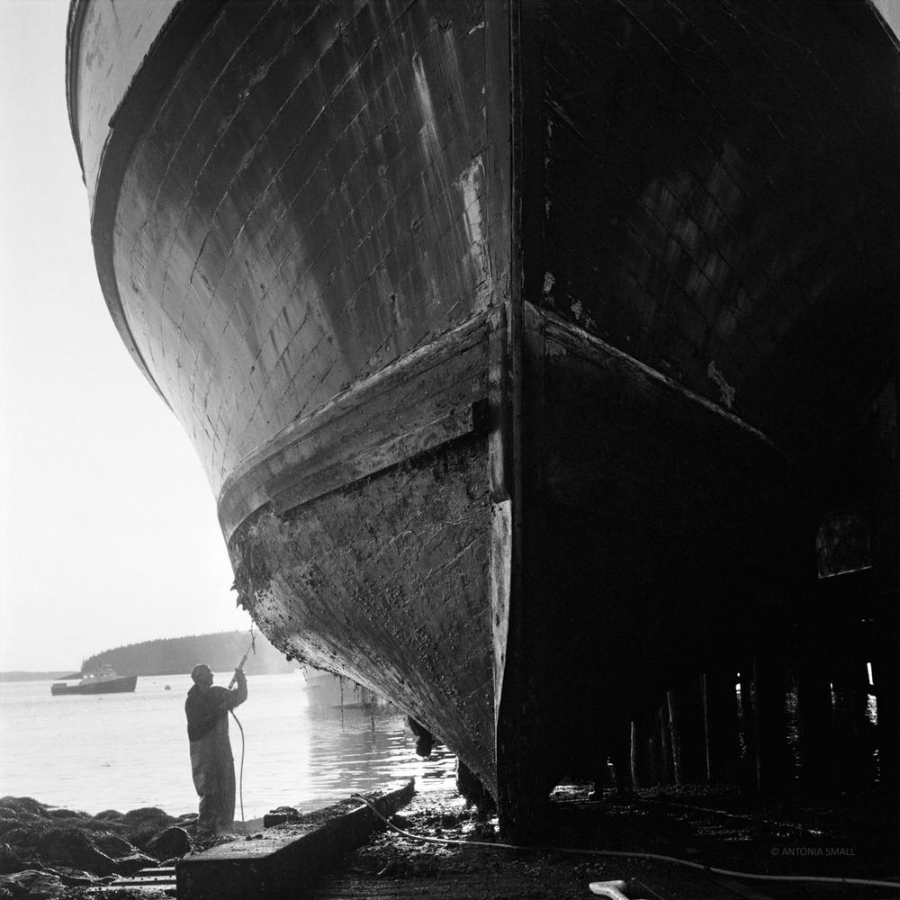 F/V Skipper