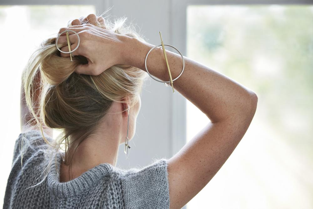 charlotte_jewellery_304.jpg