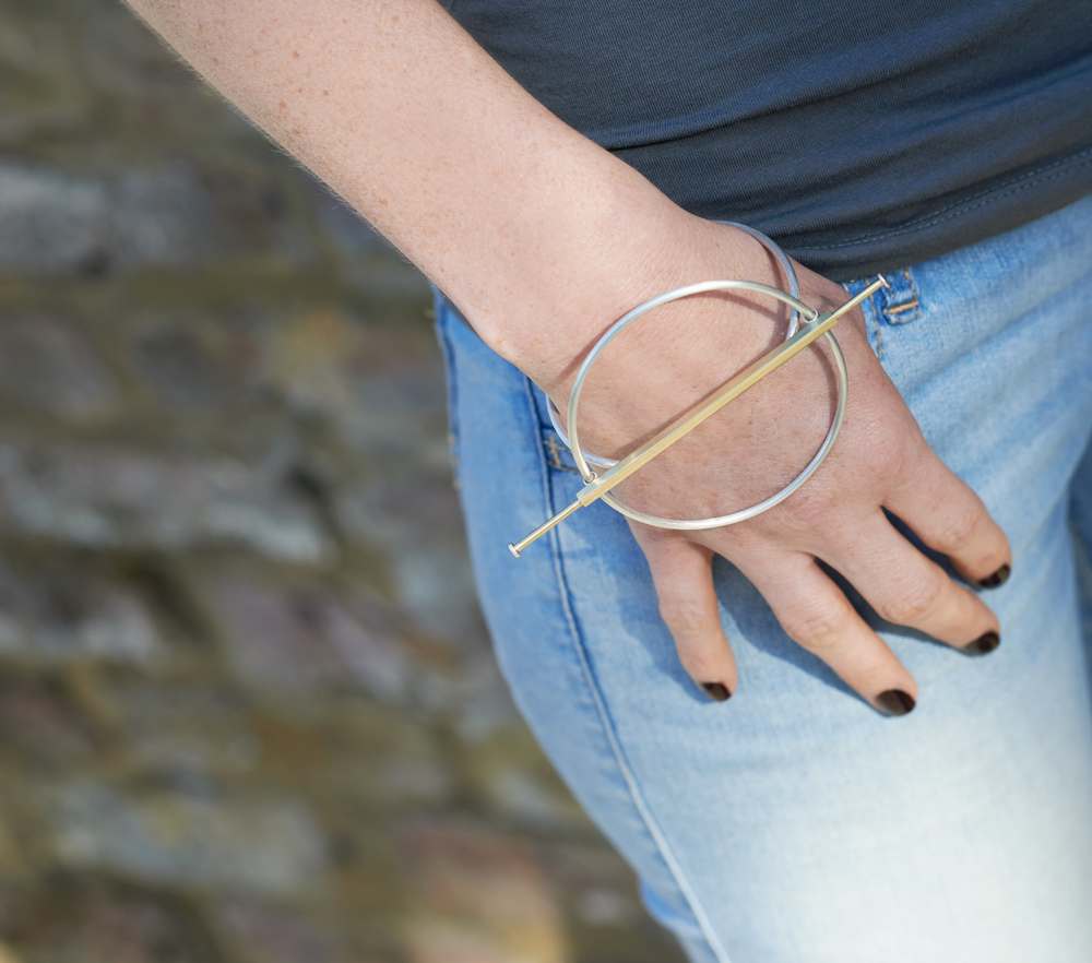 charlotte_jewellery_card_434-crop.jpg