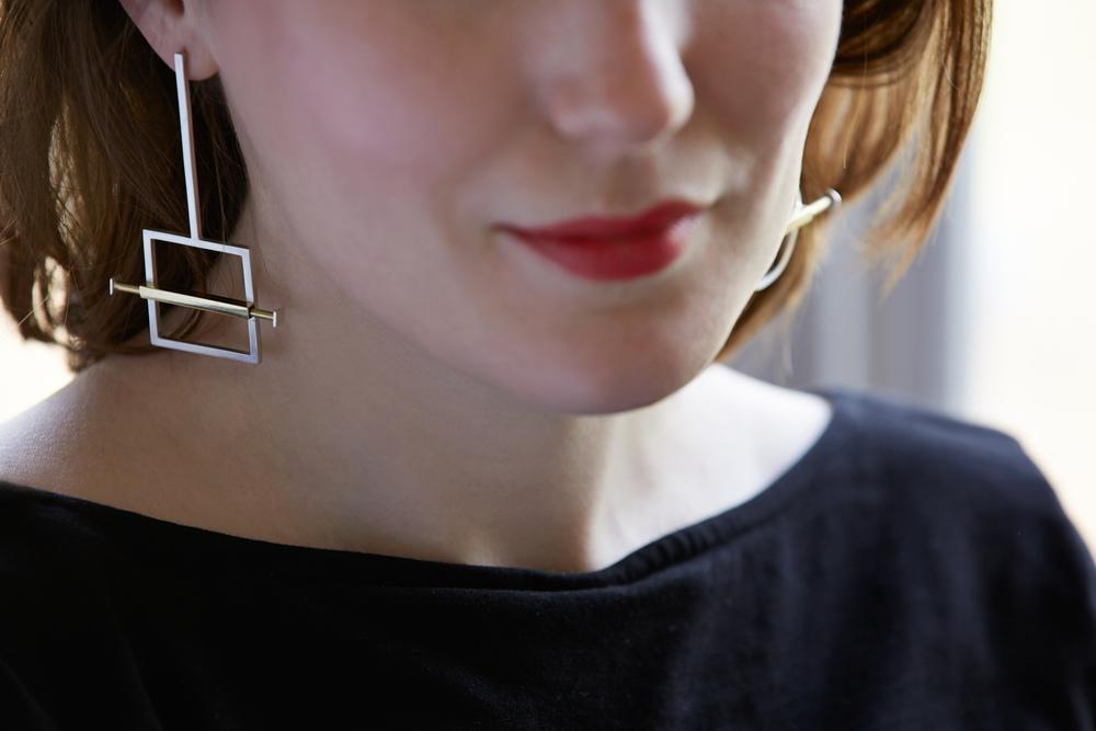 charlotte_jewellery_167.jpg
