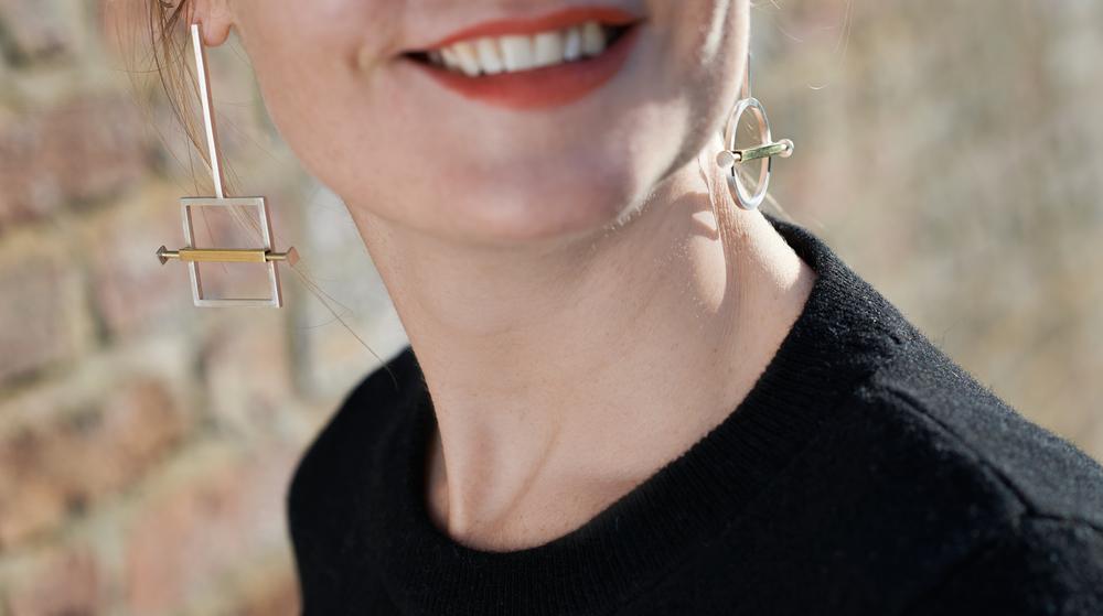 charlotte_jewellery_card_319-crop2.jpg