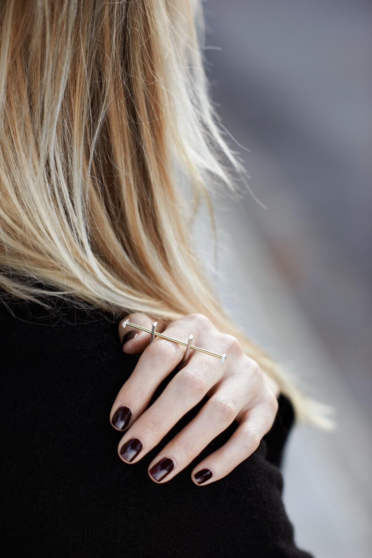 charlotte_jewellery_card_001.jpg