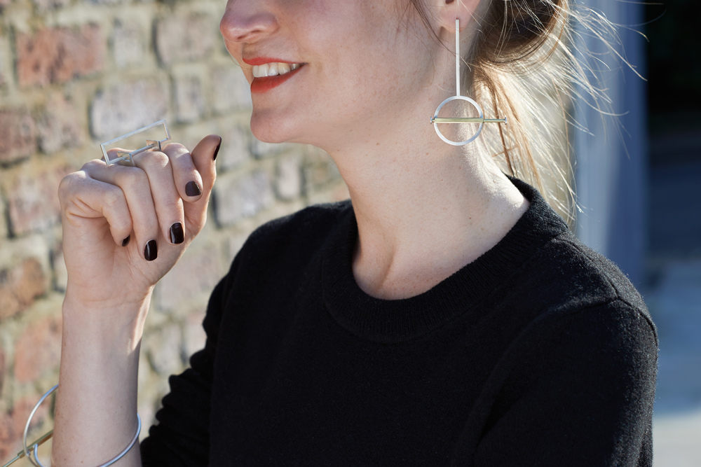 charlotte_jewellery_card_361.jpg