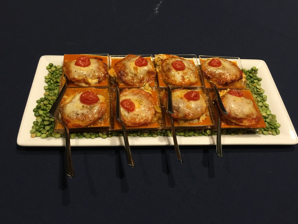aa Mini Lasagna.jpg
