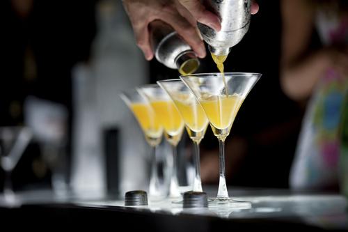 Bar Service.jpeg