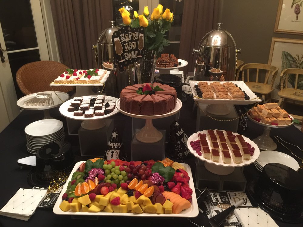 Kosher Desserts.JPG