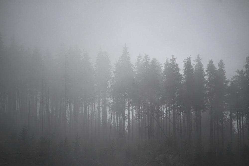 Slovakia-Hiking-003.jpg