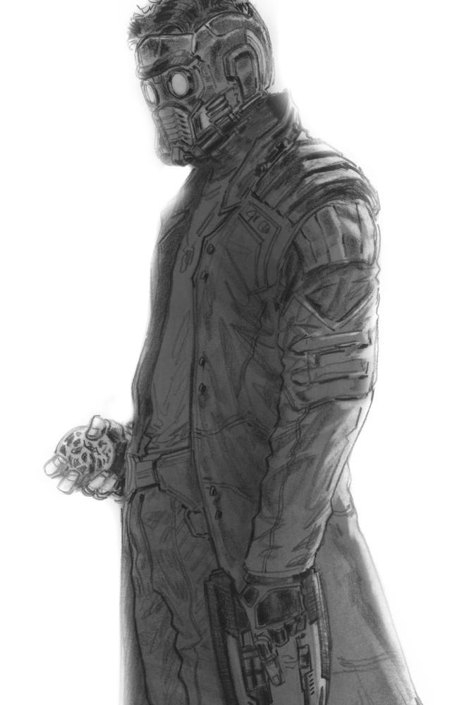 Dylan_Choonhachat_KeyArtSketches (5).jpg