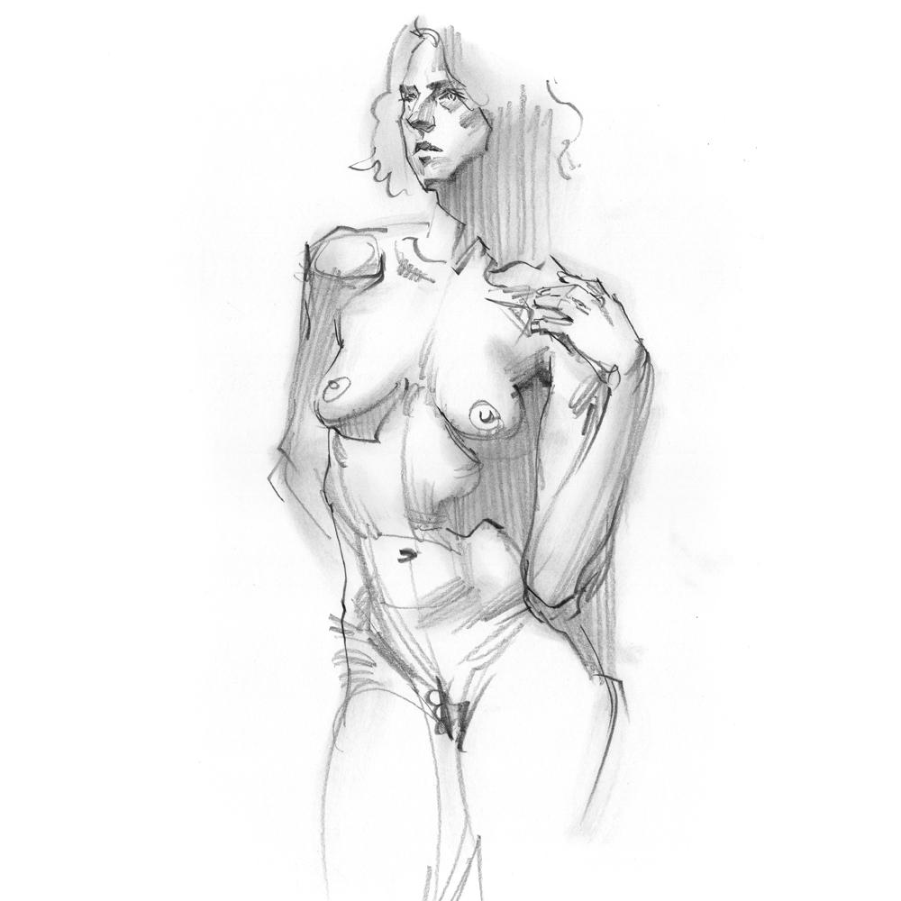 Catherine1.jpg