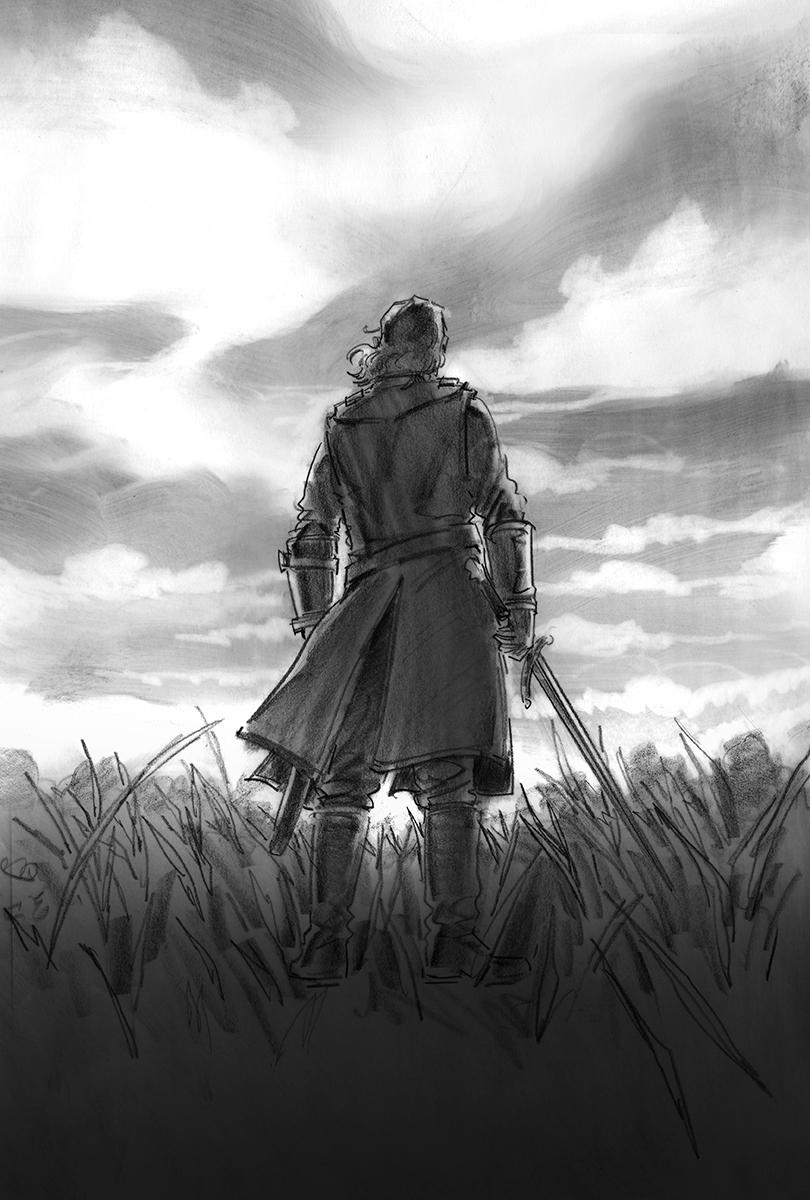 knight_s.jpg