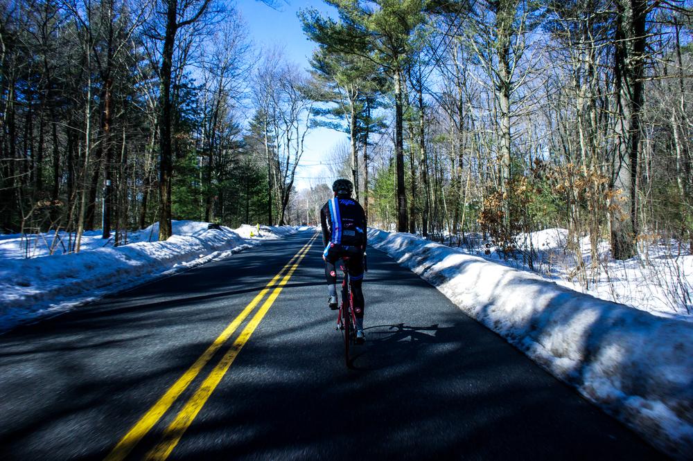 biking (20 of 23).jpg