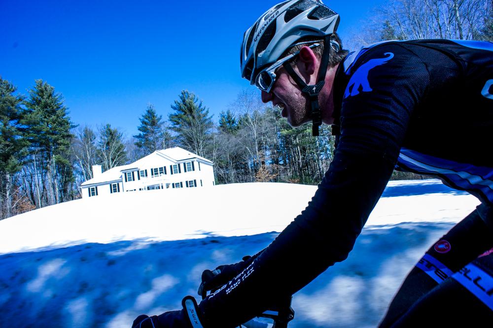 biking (16 of 23).jpg