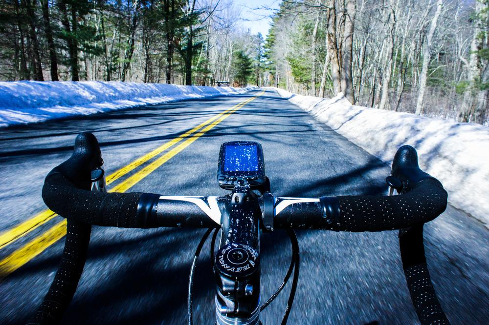 biking (11 of 23).jpg