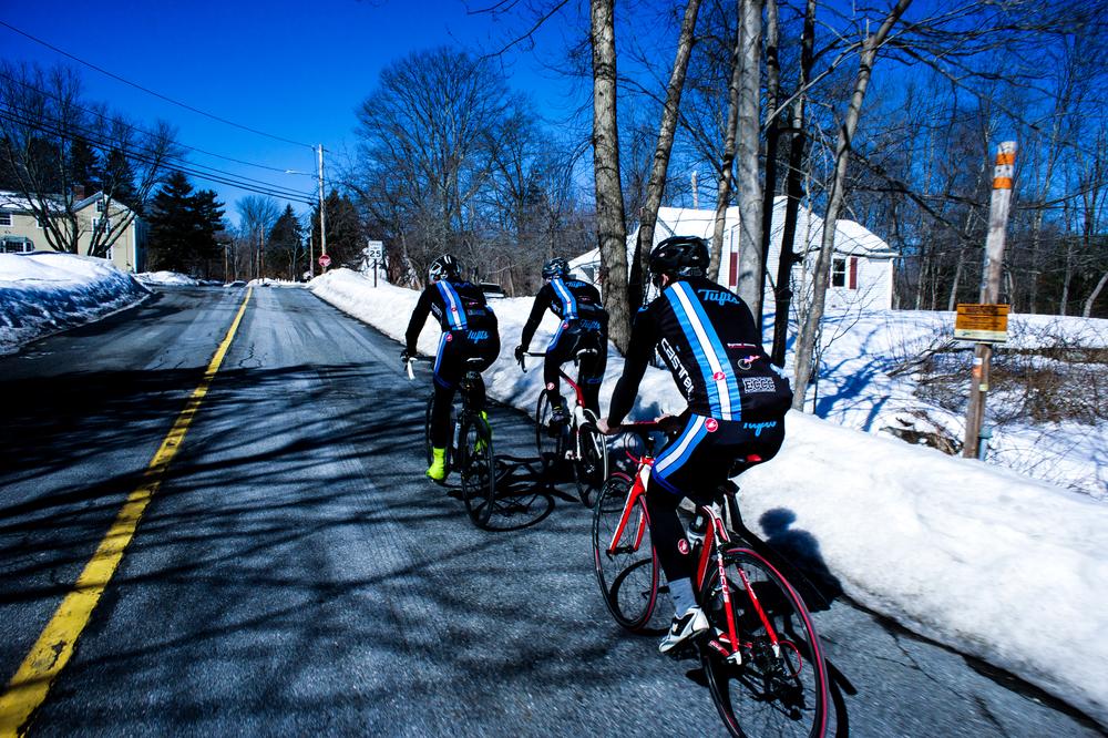 biking (7 of 23).jpg