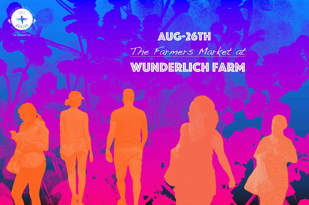 WUNDERLICH MARKET AUG-26TH:17.jpg