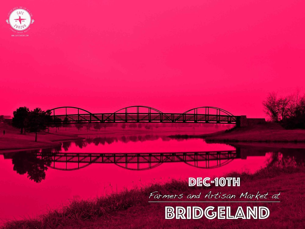 BRIDGELAND DEC:10:17.jpg