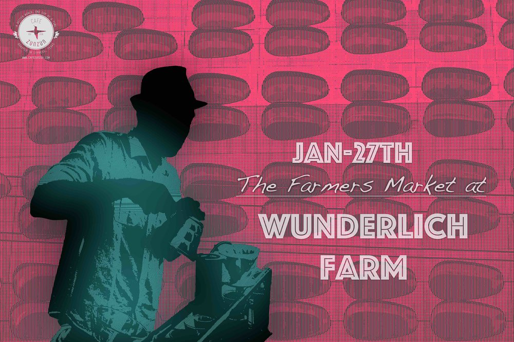 WUNDERLICH FARMS JAN:27:18.jpg