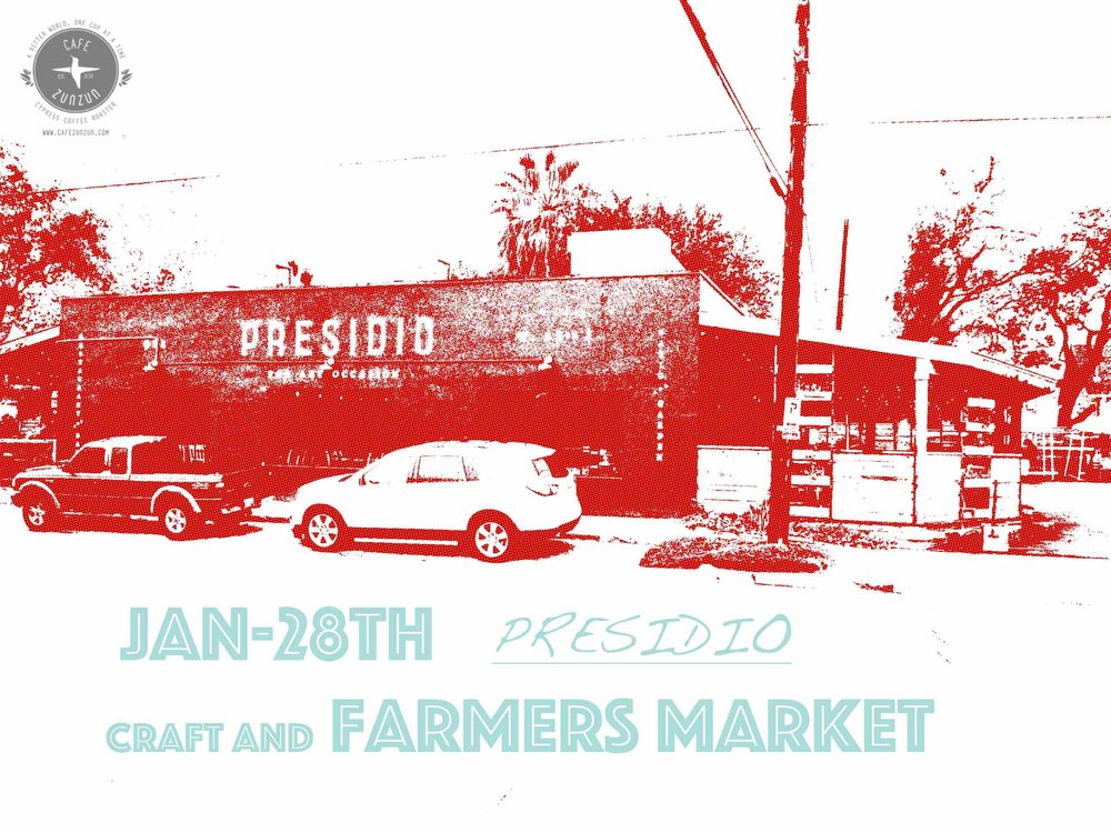 PRESIDIO MARKETJAN:28:18.jpg