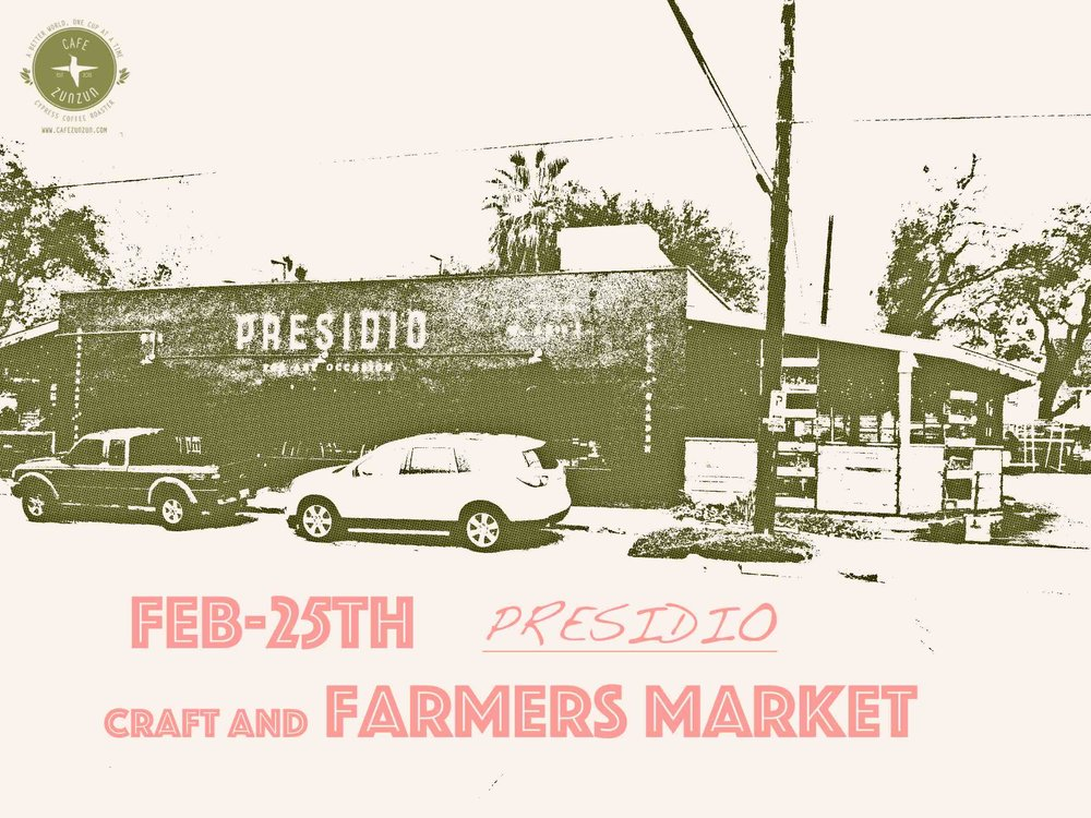 PRESIDIO MARKET FEB:25:18.jpg