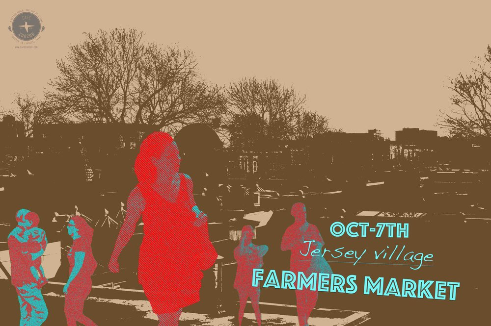 JERSEY VILLAGE FARMERS MARKET OCT:07:18.jpg