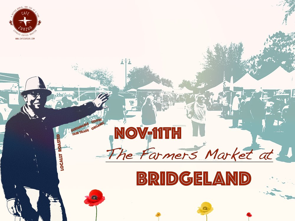 BRIDG FARMERS MARKET NOV:11:18.jpg