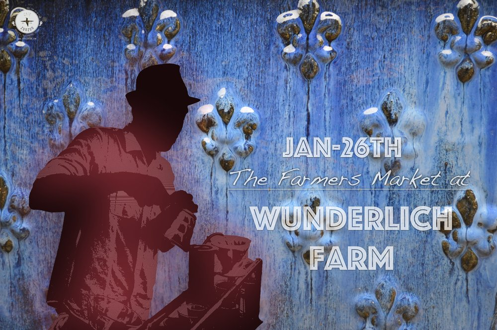 WUNDERLICH FARMS JAN:26:19.jpg