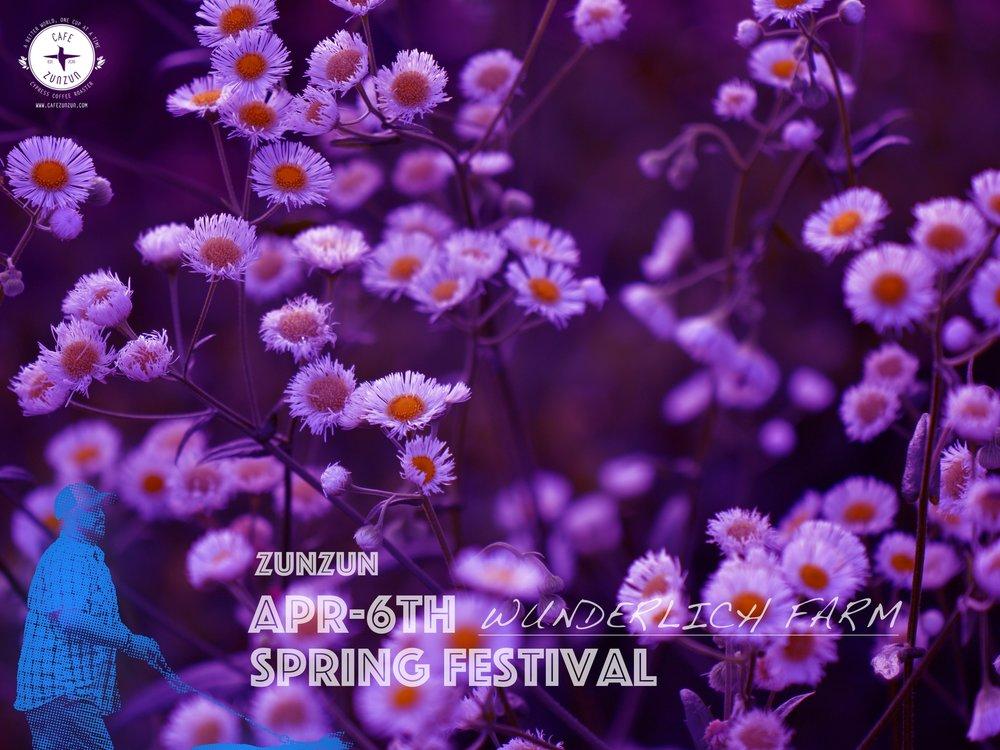 WUNDERLICH SPRING FESTIVAL APR:05:19.jpg