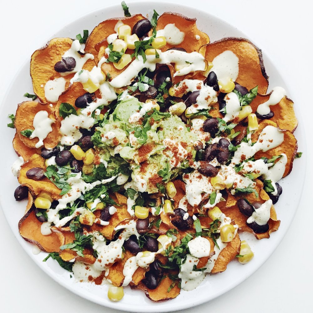 Sweet Potato Nachos.jpg