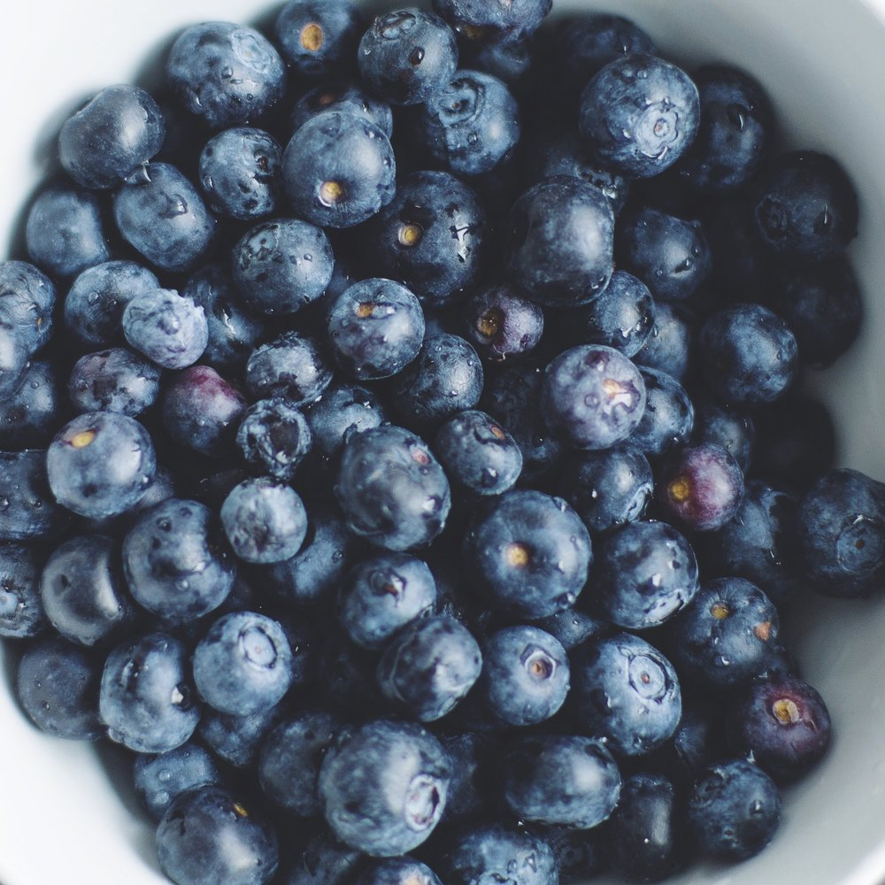 blueberries bowl filter.jpg