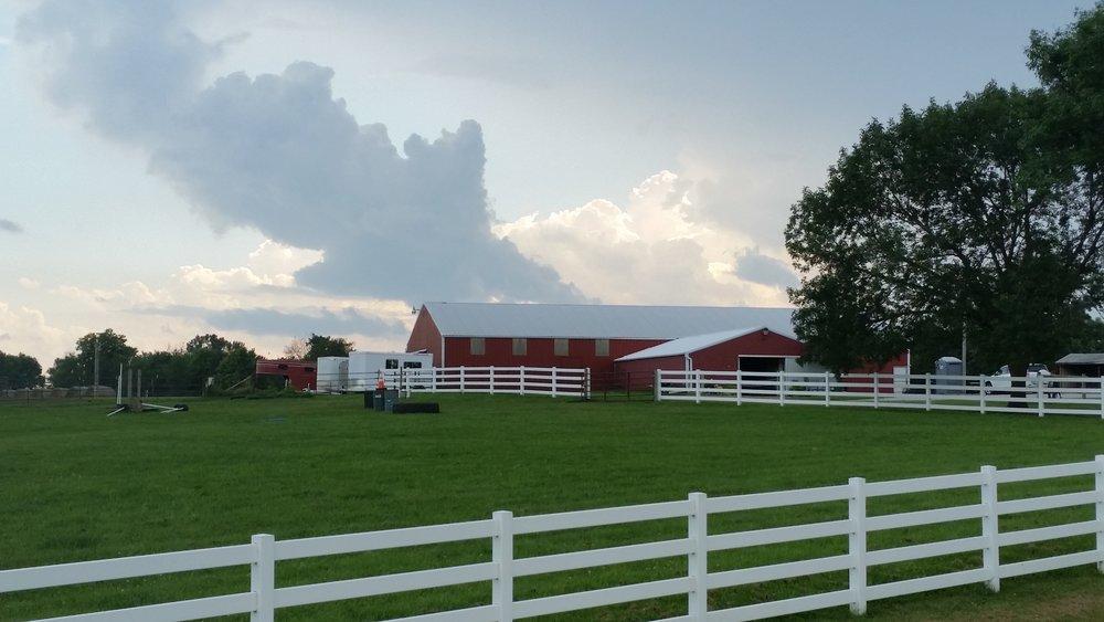 Barn Pasture.jpg