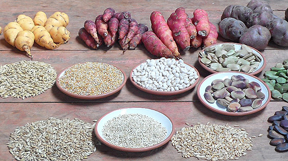 5-peru-pictures-potatoes-beans1