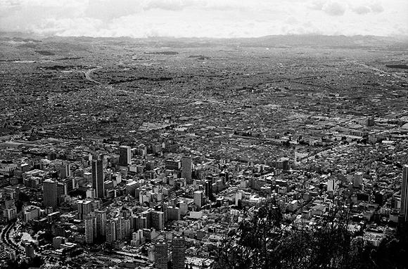 Bogota-Cityscape-Stacey-Viera