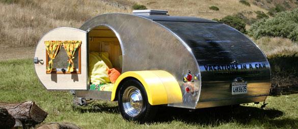 VAIC-vintage-trailer