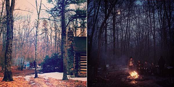 anna-michener-cabin-campfire