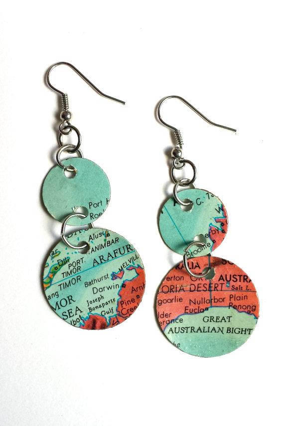 around-the-globe-earrings
