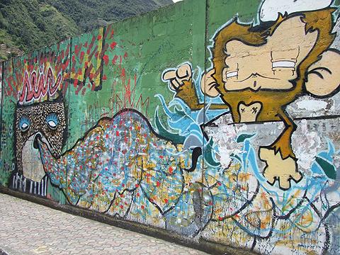 banos-ecuador-grafitti-6
