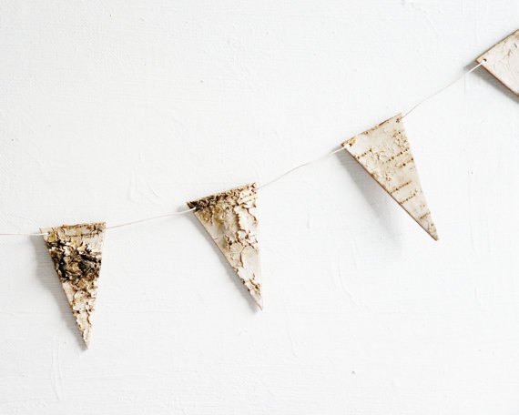birch-bark-housewares-bunting
