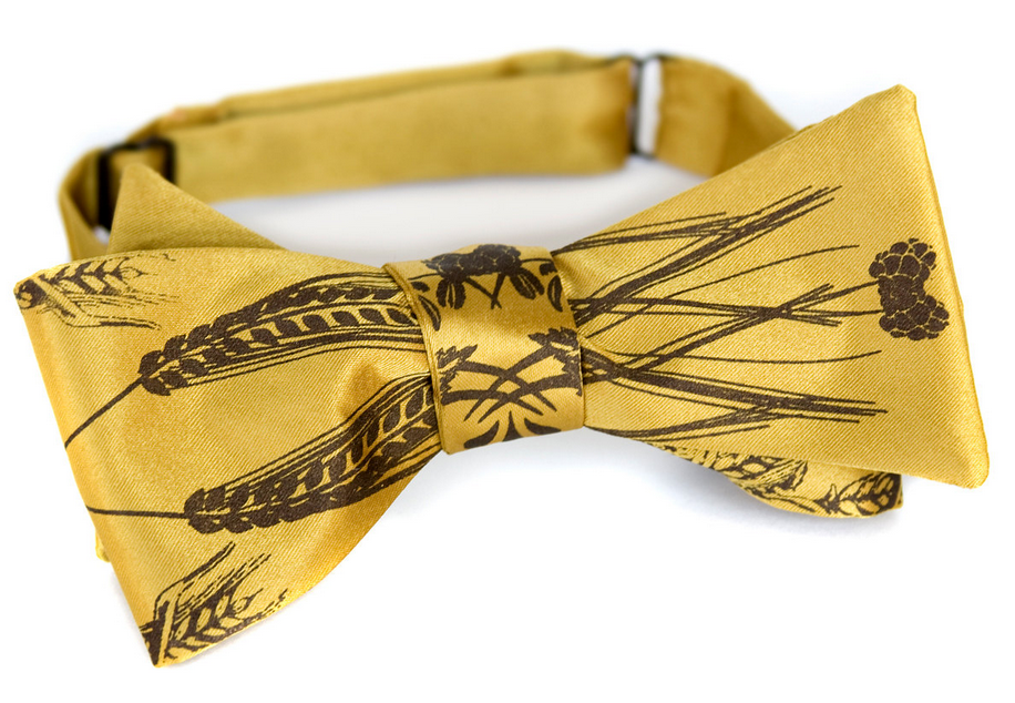 craft-beer-gift-guide-grain-beer-tie