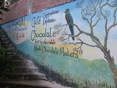 ecuador-mindo-chocolate-tour-el-quetzal