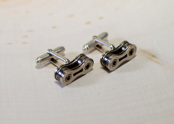 gift-guide-cyclist-cufflinks